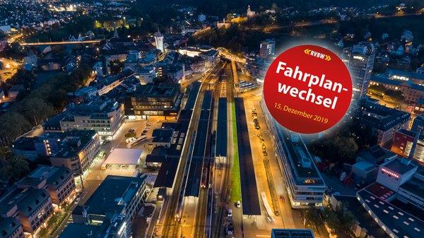 A_Welle_RVBW_PA_Baden_10_2019DJI_0223_Webseite Fahrplanwechsel.jpg