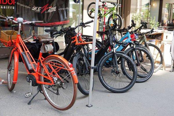 BikeZone.jpg