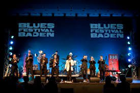 Bluesfestival_2.jpg