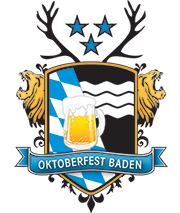 Logo-Oktoberfest-Baden2.png