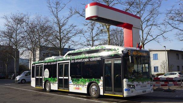 RVBW E-Bus Einweihung 1.JPG