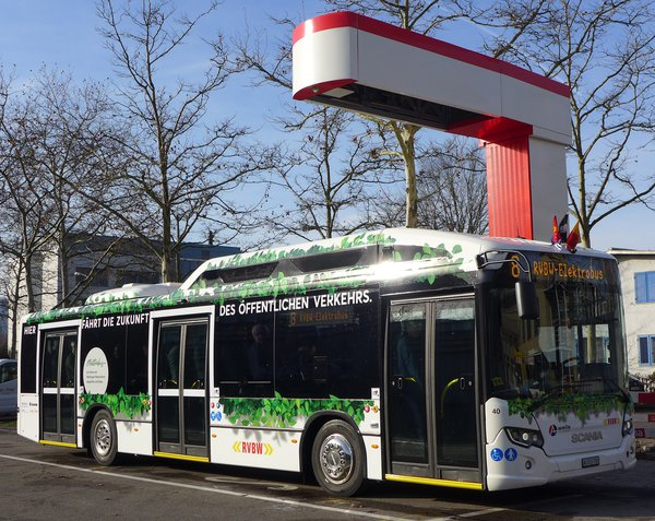 RVBW E-Bus Einweihung _web.jpg