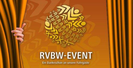 RVBW Event 2018